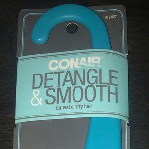 Accessories - 4/$20 Conair comb
